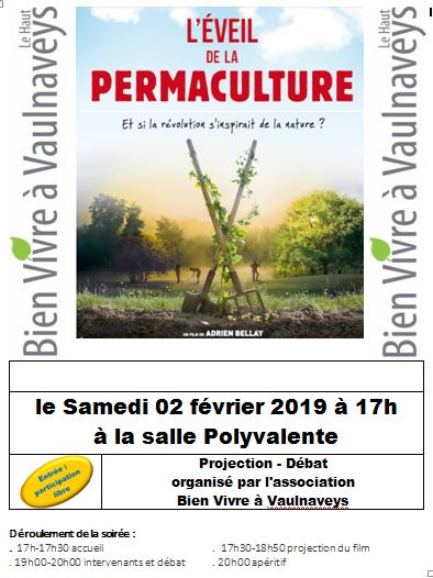 affiche_eveil_permaculture_20190202