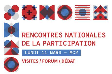 14003_104_rencontres-de-la-participation